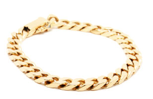 2inline-bracelets