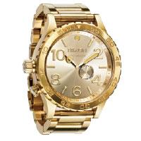 3inline-watch2