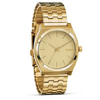 3inline-watch3
