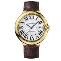3inline-watch4