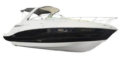 inline-boat