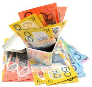 money-tin-processed