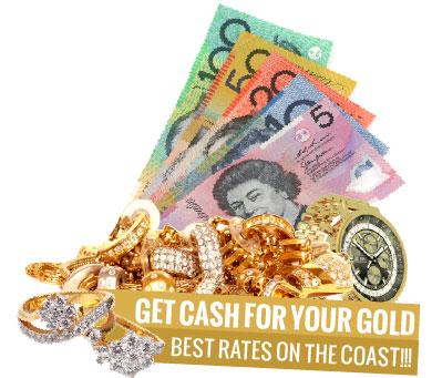 sb-cashforgold